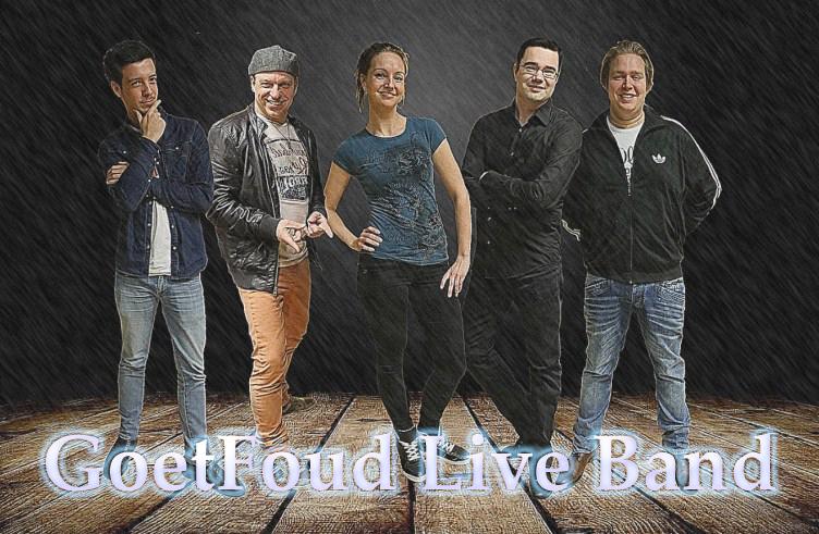 goetfoud-live-band-2015-bandfoto-org
